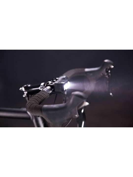 knog_road-250-on-bike