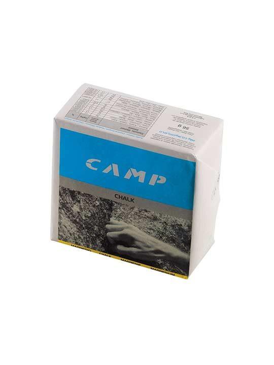 Camp_bloque56