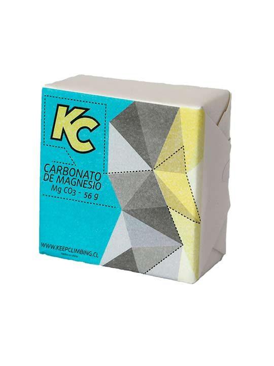 KC_magnesio_bloque56