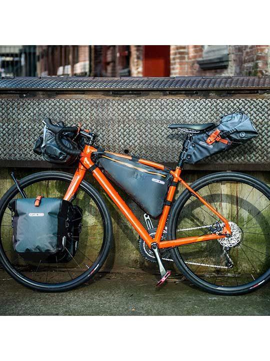 Ortlieb_bikepacking_lifestyle_ej2