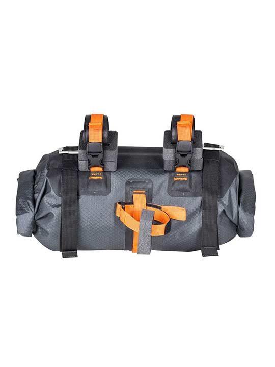Ortlieb_handlebarpack_s_f9931_back2