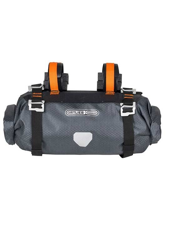 Ortlieb_handlebarpack_s_f9931_front1