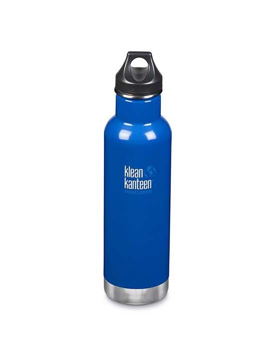 KleanKanteen_Classic_Insulated_20_CoastalWaters
