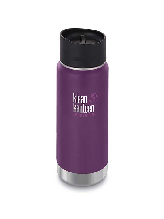 KleanKanteen_Insulate_Wide_16_WinterPlum