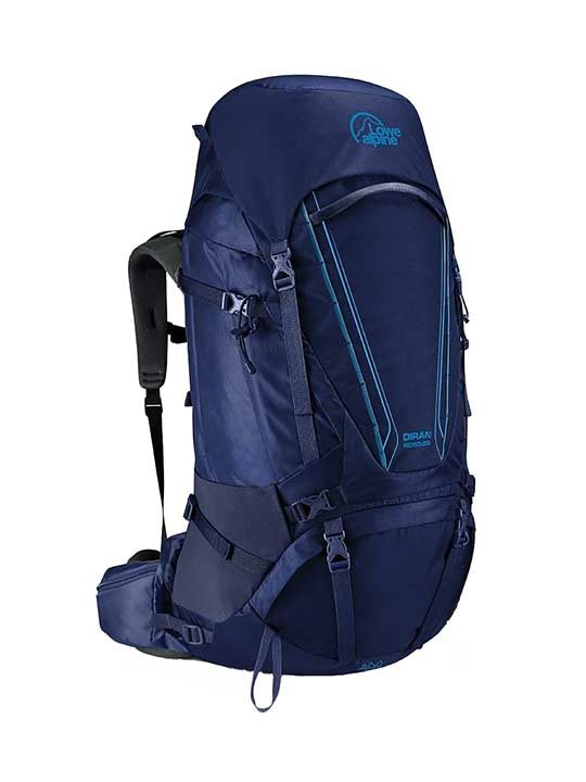 LoweAlpine_Diran_60-70ND_Blueprint