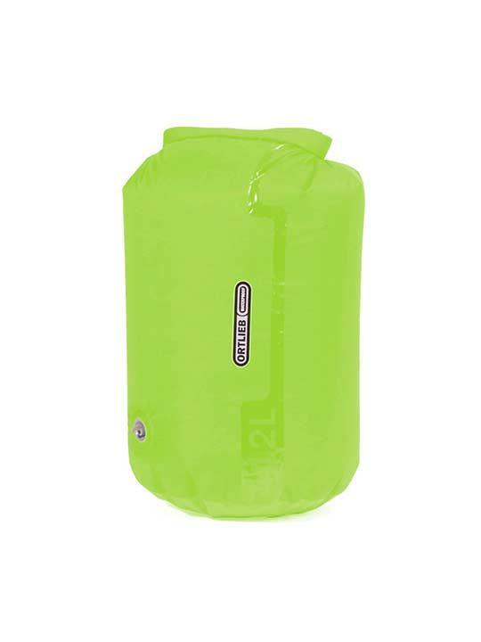 Ortlieb_drybag_ps10comp12_green