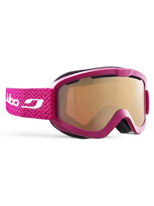 Julbo_june-J75212187