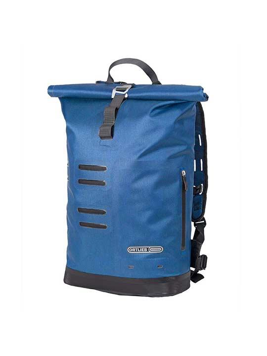 Ortlieb_Commuter_DayPack_City_Steel_blue